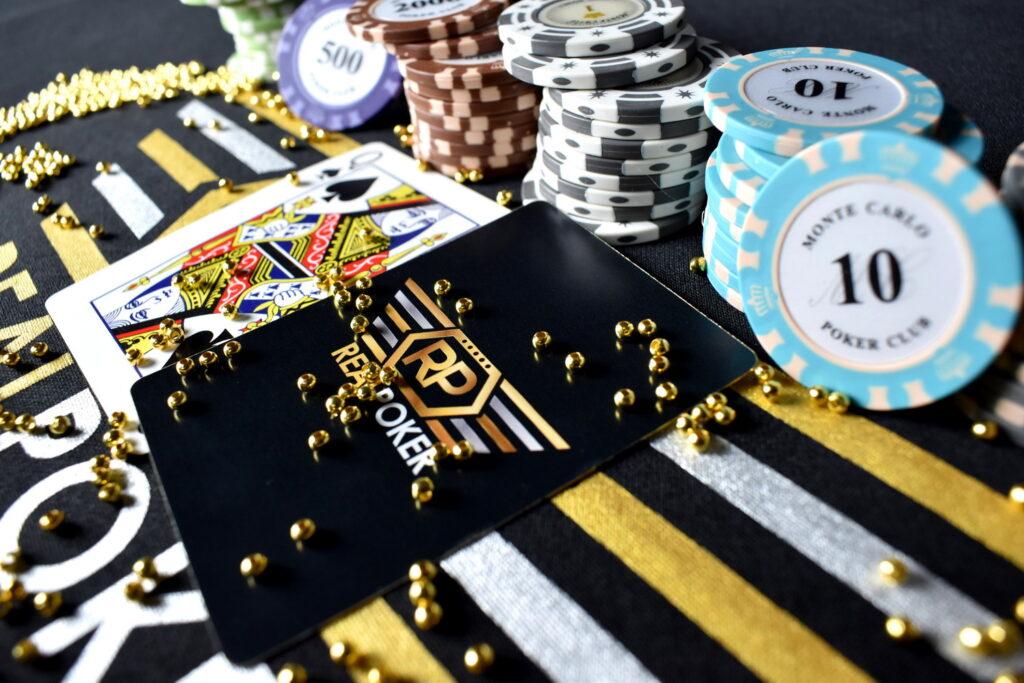 online casino beste bonus bedingungen